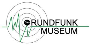 Das-Rundfunkmuseum-Cham