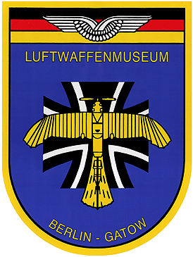 Lw_Museum.png