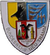 Wappen_Dannenberg.png